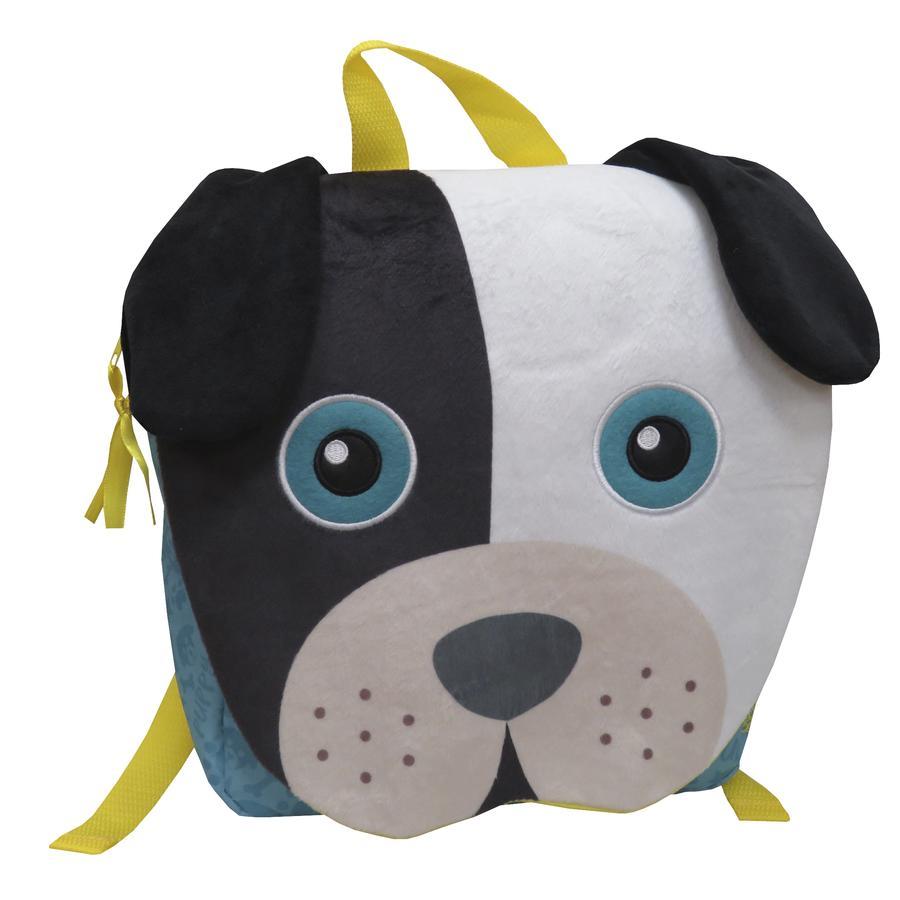 Animal Bagoose Child ren ren mochila perro