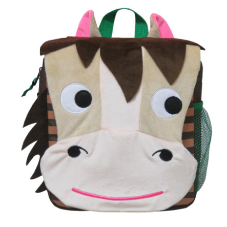 Animal Bagoose Children Rusack Pferd
