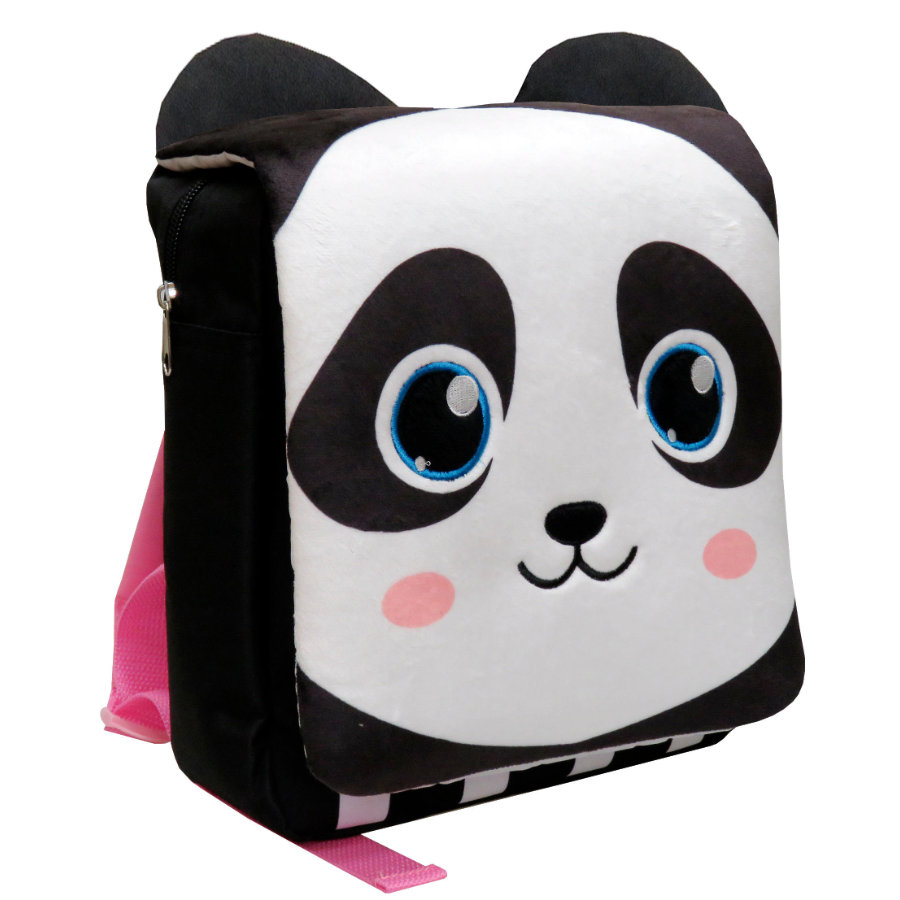 Animal Bagoose Child ren rygsæk Panda