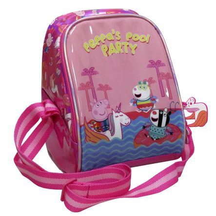 Peppa Pig Lunch - Tasche