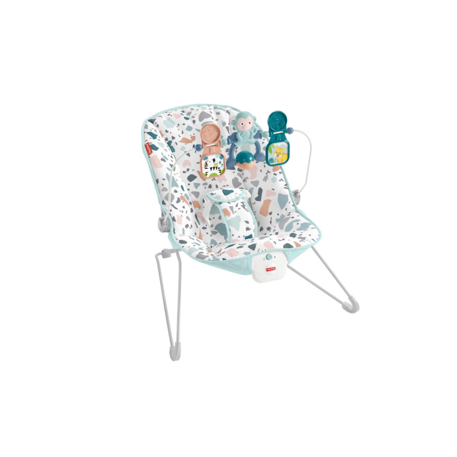 Fisher-Price® Basis Babywippe
