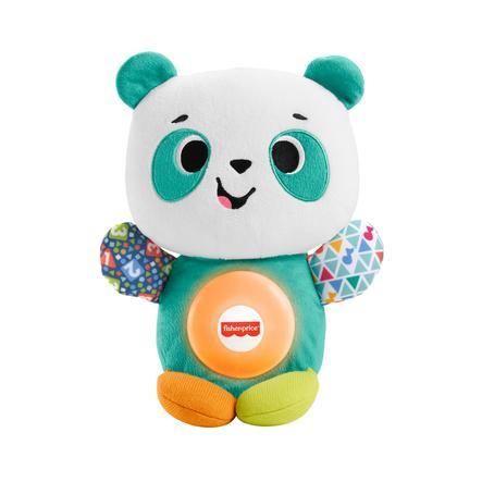 Fisher-Price® BlinkiLinkis Panda