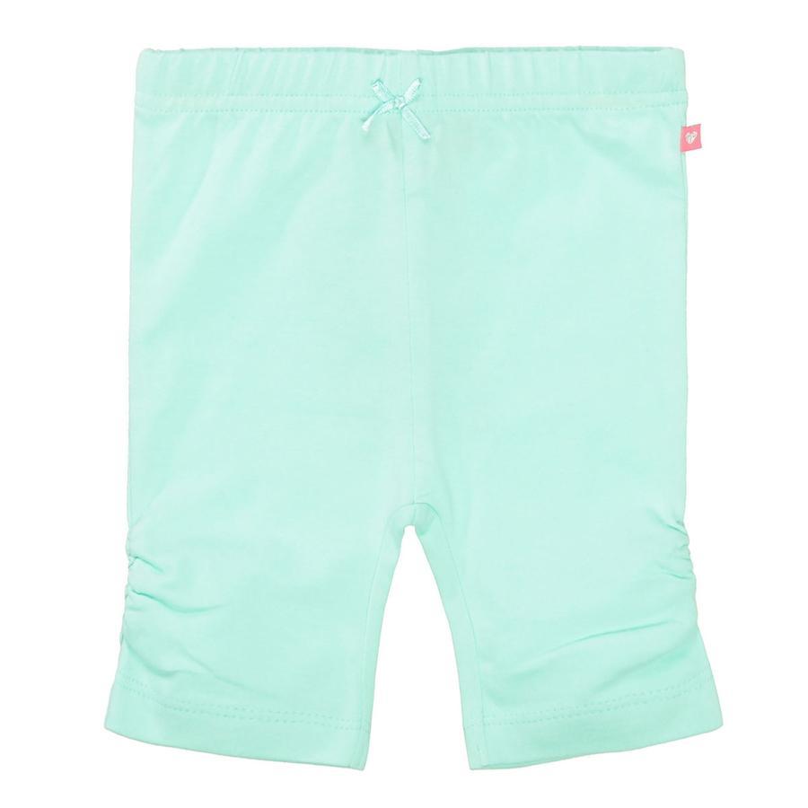 STACCATO Capri-Leggings bright mint