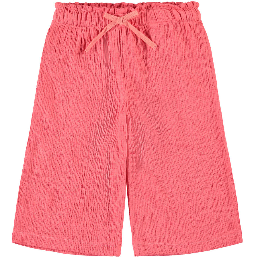name it Culotte NMFHASWEET Calypso Coral