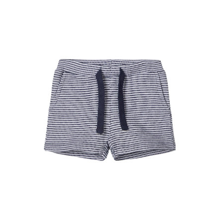 name it Zweet shorts NBMHEHAS Donkere Saffier