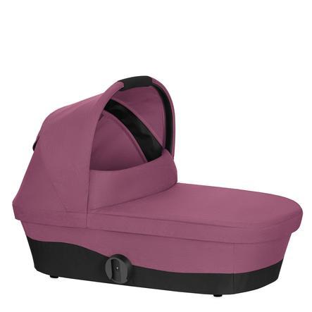 cybex GOLD Kinderwagenaufsatz Melio Magnolia Pink