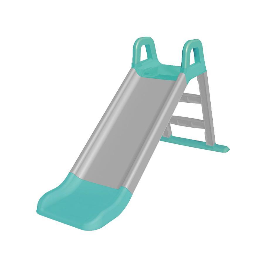 JAMARA Diapositiva Funny Slide gris...