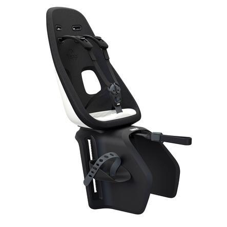 THULE sedačka pro jízdní kola Yepp Nexxt Maxi Snow White