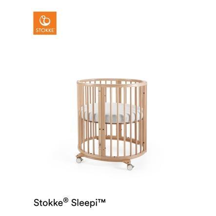 STOKKE® Sleepi™ Mini natur