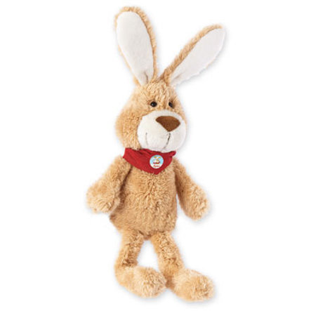 SIGIKID Hare Huberto Hummeltal, 35 cm