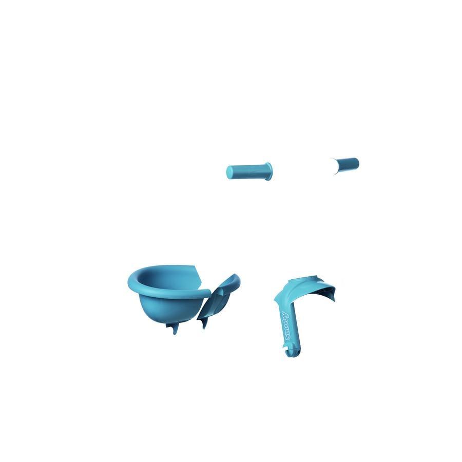 Smoby Be Move trehjulssykkel blå