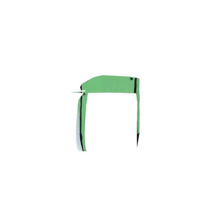 BABYZEN Chancelière de poussette ZEN/YOYO, vert menthe