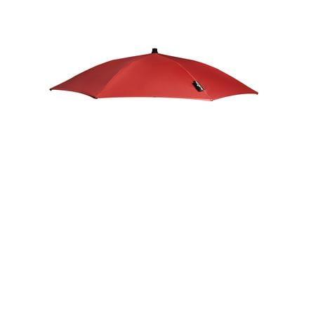 BABYZEN Ombrelle pour poussette YOYO+/YOYO, rouge