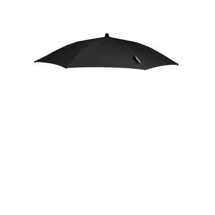 BABYZEN Ombrelle pour poussette YOYO+/YOYO, noir