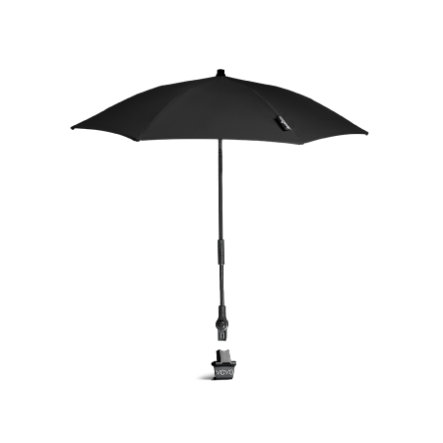 BABYZEN ZEN/YOYO Parasolka kolor czarny