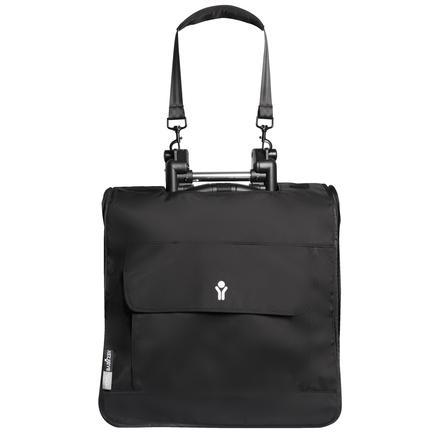 BABYZEN YOYO+ Bolsa de viaje negra