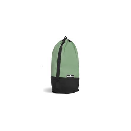 YOYO+ Shopping bag per passeggino, menta piperita