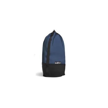 Babyzen YOYO+ Väska navy blue