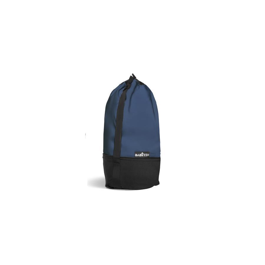 YOYO+ Shopping bag per passeggino, navy blu