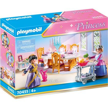 PLAYMOBIL® Princess Speisesaal