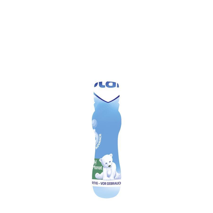 Aptamil Folgemilch Pronutra Advance 2 200ml trinkfertig nach dem 6. Monat