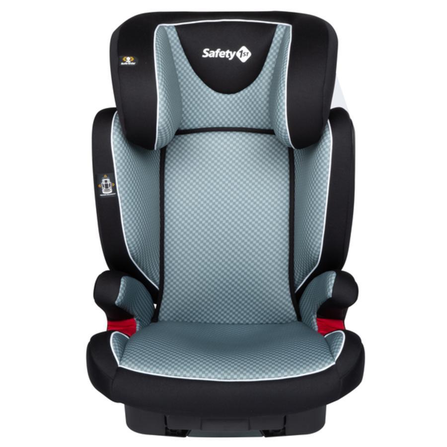 Safety 1st Kindersitz Road Fix Pixel Grey