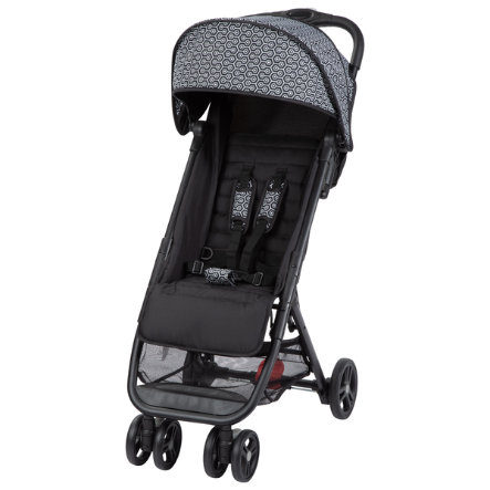 Safety 1st klapvogn Teeny Geometric