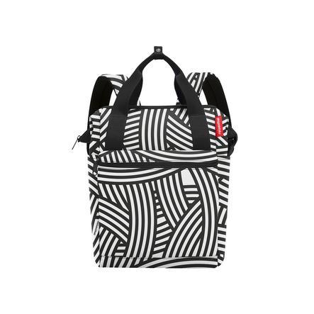 reisenthel® allrounder R Zebra