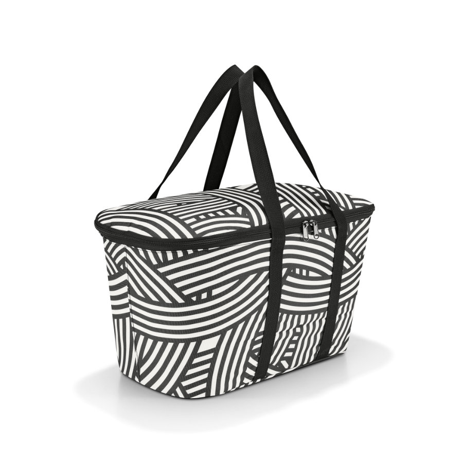 reisenthel ® cebra coolerbag