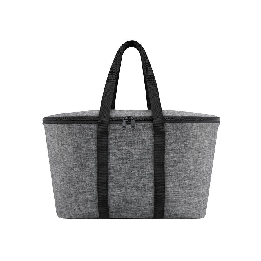reisenthel® Sac isotherme enfant coolerbag twist silver