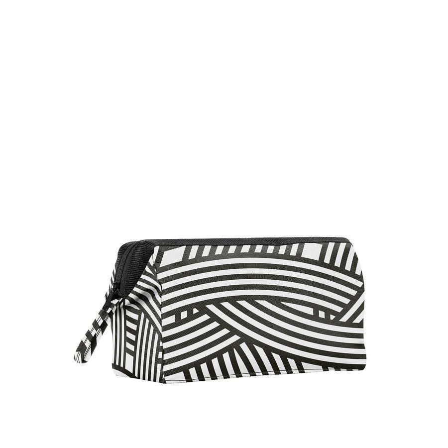 reisenthel® travelcosmetic zebra