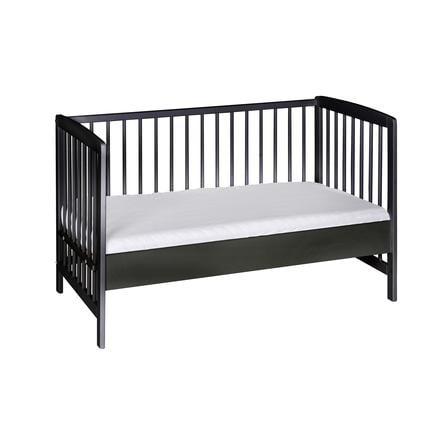 Schardt Side bed Micky black