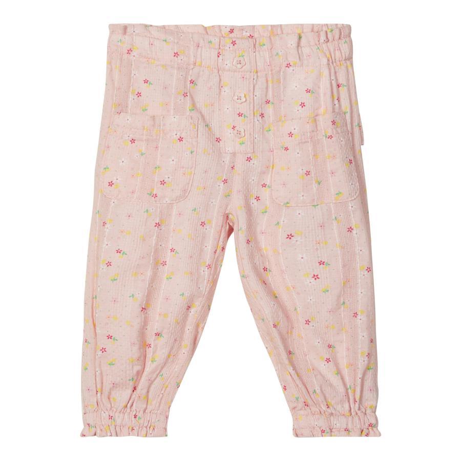 name it Pantalones NBFHELEN Potpourri