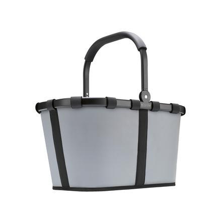 reisenthel® carrybag frame reflective