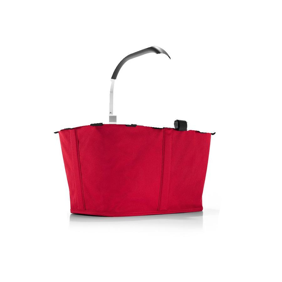 reisenthel® carrybag red