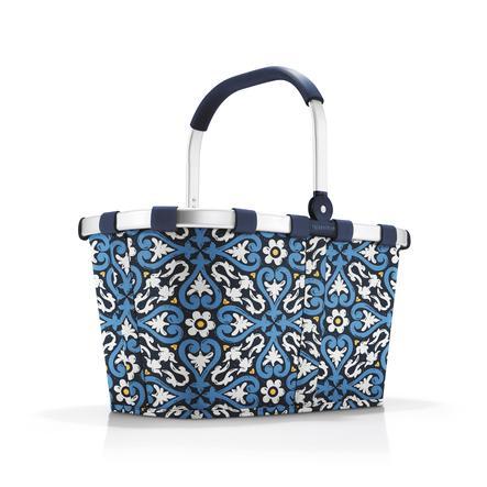 reisenthel® carrybag floral 1