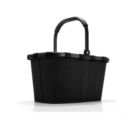 reisenthel®carrybag frame black/black