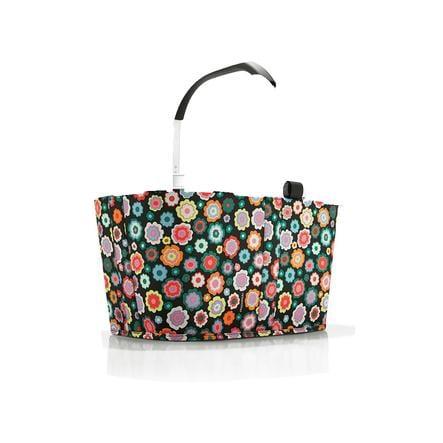 reisenthel®carrybag happy flowers