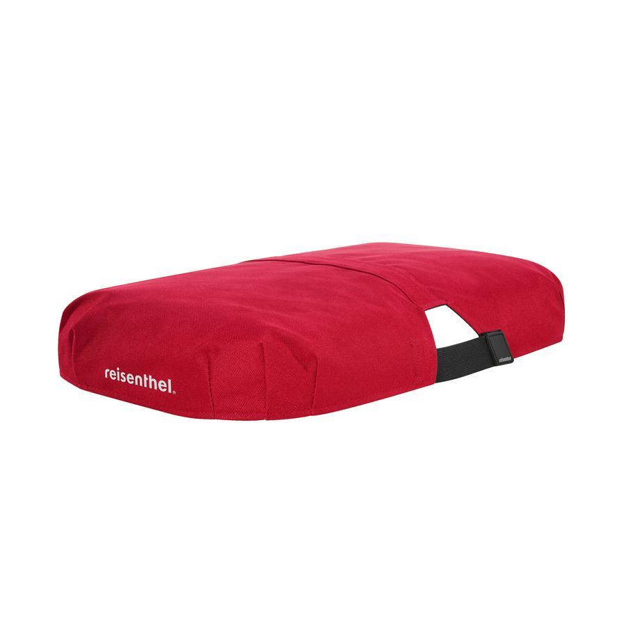 reisenthel®carrybag cover red