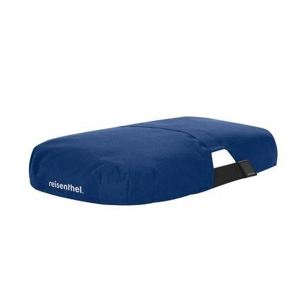 reisenthel®carrybag cover navy