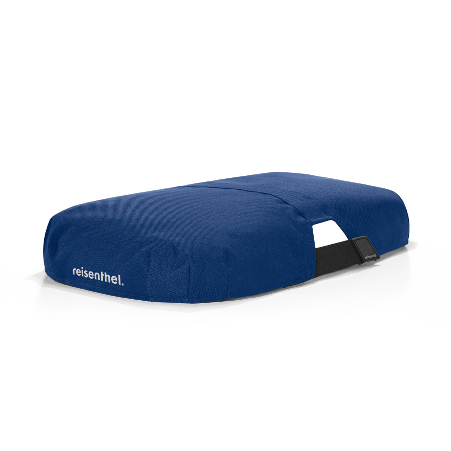 reisenthel ® betræk taske marineblå