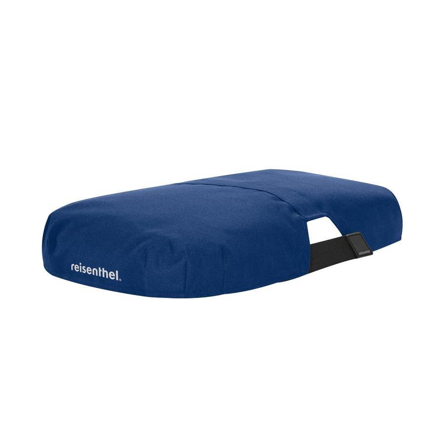 reisenthel® Housse pour panier de courses carrybag bleu marine