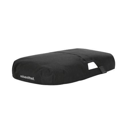reisenthel®carrybag cover black