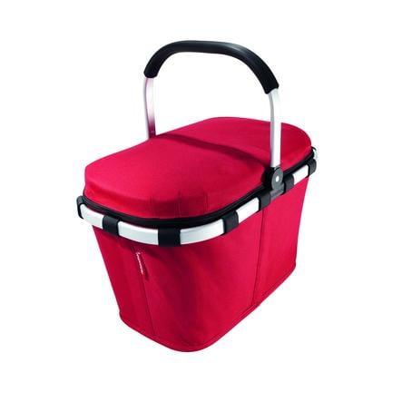 reisenthel® carrybag iso red
