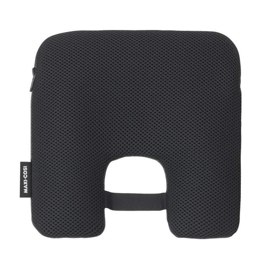 MAXI COSI Sensormatte E-Safety 2 Black