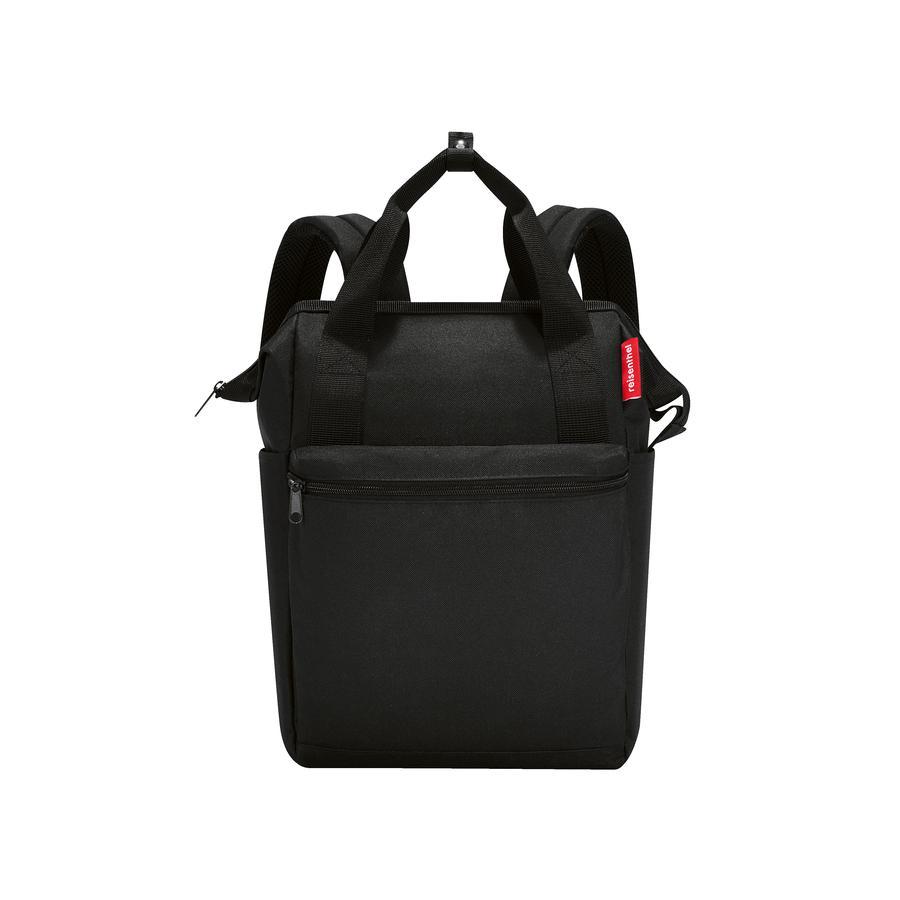 reisenthel® allrounder R iso black