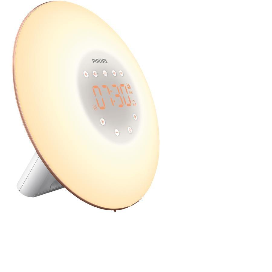 Philips Avent EnergyUp Energiavalo HF3420 / 01