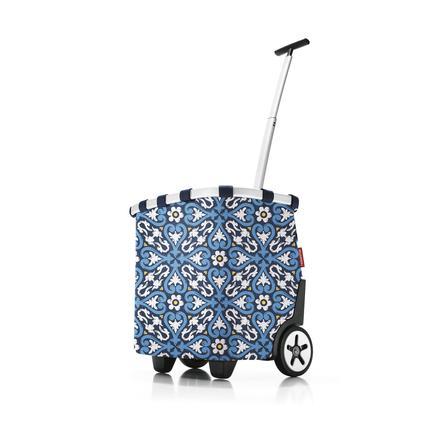reisenthel® carrycruiser floral 1