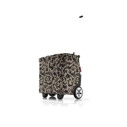 reisenthel® carrycruiser baroque taupe