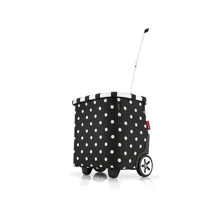 reisenthel ® carry cruiser mixed dots